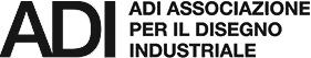 Trademark Adi