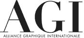 Trademark Agi