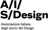 Trademark Ais design