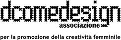 Trademark Dcomedesign