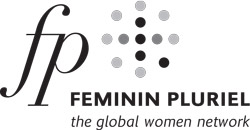 Trademark Feminin Pluriel