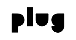 Trademark Plug Creativity