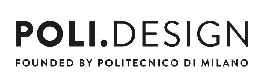 Trademark Polidesign