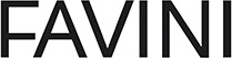 Trademark Favini