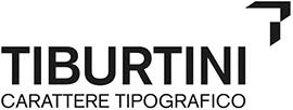 Trademark Tiburtini